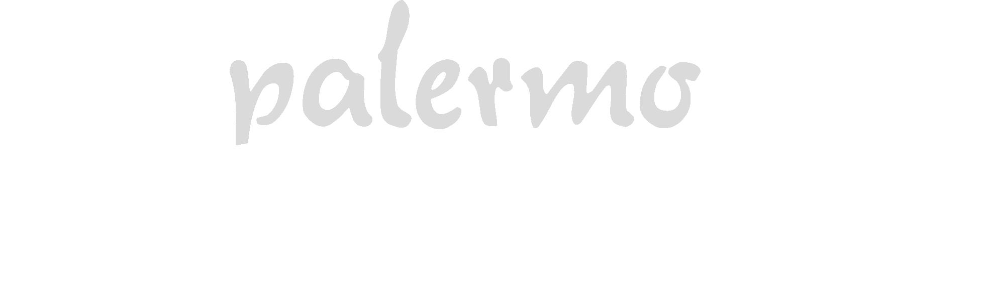 Rehoboth Palermo